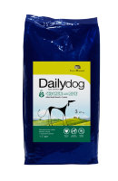 DailyDog ADULT SMALL BREED Chicken and Rice
