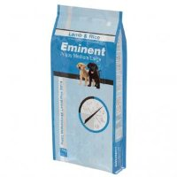 Eminent Puppy Medium/Large Lamb & Rice 28/14