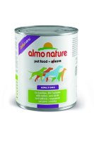 Almo Nature Daily Menu Adult Dog Turkey