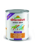 Almo Nature Daily Menu Adult Dog Chicken